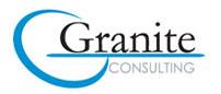 Granite Consulting